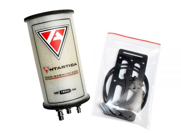 hoppertank-180cc