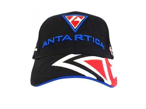 Antartica Cap