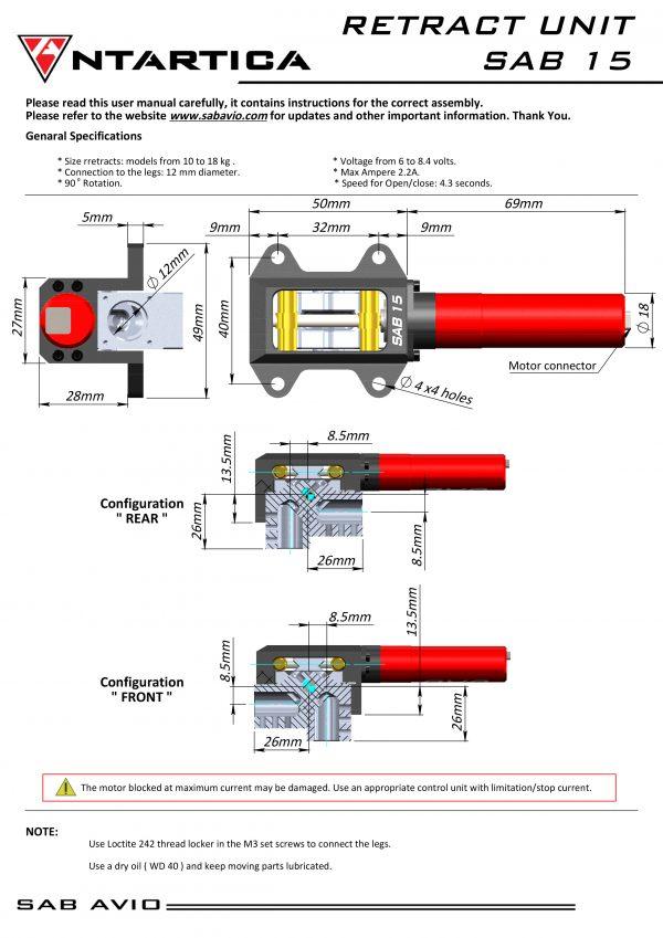 fahrwerksmechaniken-mit-steuerung-für-m169-havok-und-k175-drake-2