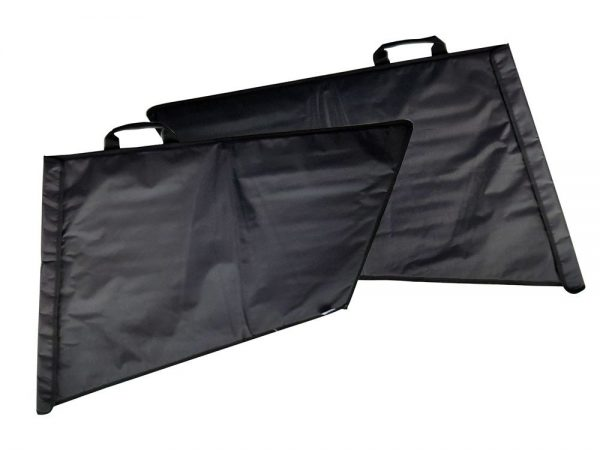 Flächenschutztaschen Drake