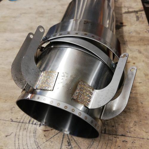 sab-havok-vektor-1