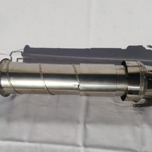 sab-havok-vektor-system-4