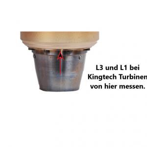 L1 L3 Kingtech